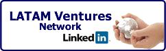 Linkedinの地域ネットワーク、Linkedinラテンアメリカはネットワーク、投機エグゼクティブ、開始エグゼクティブ、投資家、天使投資家、ラテンアメリカネットワーク、M&を賭ける; 専門家