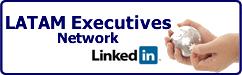 Linkedinの全体的な投機ネットワーク、全体的な投機エグゼクティブ、全体的な開始エグゼクティブ、全体的な投資家、全体的な天使投資家、全体的な開始ネットワーク、全体的なM& 専門家